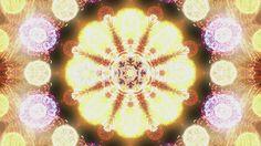 Fireworks Kaleidoscope Fm1p 4k - Stock Footage | by bluebackimage