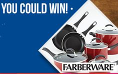 TEFLON BRAND National Egg Month Giveaway on http://hunt4freebies.com/sweepstakes