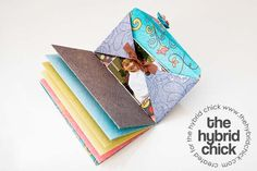 "A paper envelope ""clutch."" This would be PERFECT for the Dave Ramsey cash envelope system! Coin Purse Tutorial, Zipper Pouch Tutorial, Tote Tutorial, Diy Envelope, Envelope Clutch, Money Envelope System, Diy Clutch, Bag Patterns To Sew, Sewing Patterns"