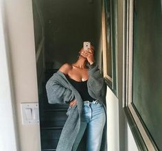 Find More at => http://feedproxy.google.com/~r/amazingoutfits/~3/nC_KC6mnjec/AmazingOutfits.page