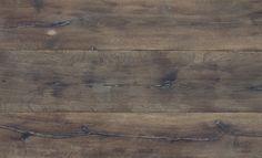 Oakwood Import; Importateur et fabricant de Parquet Chêne Massif, Parquet Chêne Contrecollé, Parquet en Bambou, Lames de Terrasse en Cumaru et Composite, pierre naturelle grès Dallage et margelles de piscine, taillée main.