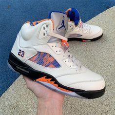 outlet store 77814 d5462 Air Jordan 5 - Air Jordan