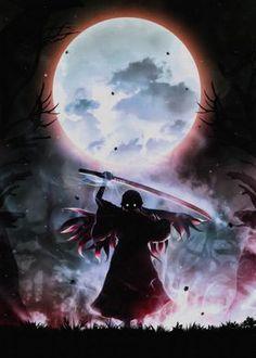 Mist Pillar Demon Slayer