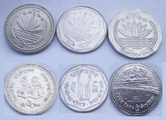 Коллекционные монеты в основном выпускаются небольшим тиражем от нескольких десятков до нескольких тысяч , каждое государство выпускает монеты связанные с юбилеями этого государства либо приуроченные ...