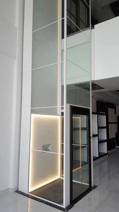 HD Homelift Solutions is an authorized reseller of Aritco Homelifts in the Philippines providing customized elevator solutions to households. Call us at Lift Design, Wall Design, Glass Lift, House Lift, Elevator Design, Glass Elevator, Lobby Design, Chula, House Elevation