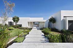 Galería de Casa LA / Eran Binderman   Rama Dotan - 1