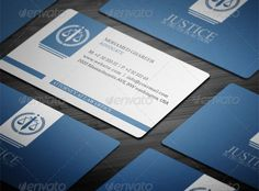 Today we would like to show you 25 free and premium lawyer Business Card Templates to help you design your perfect lawyer business card. Lawyer Business Card, Cute Business Cards, Free Business Card Templates, Business Card Design, Advertise Your Business, Name Cards, Advertising Design, Creative, Card Designs