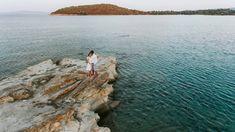 honeymoon-elopement-chalkidiki-greece-vourvourou-18