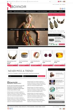Welcome to my web design portfolio here you will find examples of my work completed whilst working as the Head of Web Design at my Brisbane day job. Rachel Green, Ecommerce, Web Design, Anna, Concept, Magazine, Jewellery, Website, Design Web