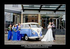 Amore Photography of Wakefield : Wedding Photography at Bewleys Hotel Leeds Wakefield, Hotel S, Wedding Groom, Leeds, Wedding Photography, Bride, Amor, Wedding Shot, Bridal
