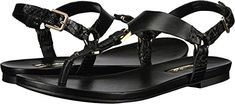 nice ALDO Women's Joni Flat Sandal