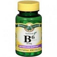 Morning sickness cures Vitamin B6 & Unisom together @Jess Constancio