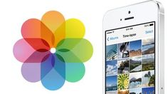 10 amazing new features found in Photos for iOS 8 and Mac OS X Yosemite