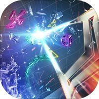 Geometry Wars 3: Dimensions by Activision Publishing, Inc.