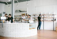 Sample Coffee Opens in St. Peters - Food & Drink - Broadsheet Sydney
