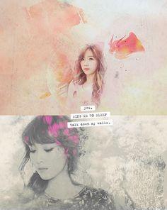 :) Taeyeon Jessica, Movie Posters, Movies, Art, Craft Art, Films, Film, Kunst, Movie