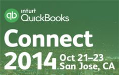 Why I'm Attending QuickBooks Connect Data Conversion, Keynote Speakers, Fun Activities, Connection, Management, How To Get, Ads, Learning, San Jose