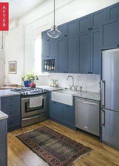 Patriotic Kitchen Kitchen Tune Up Wichita Ks 316 558