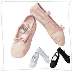 Cursuri de balet clasic - Stop and Dance Baby Shoes, Kids, Clothes, Fashion, Young Children, Outfits, Moda, Boys, Clothing