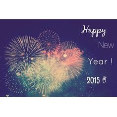 Happy New Year 2015 new years new year happy new year new years quotes new years comments 2015 new year 2015 happy new year 2015 happy new year quotes