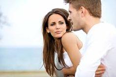 Consejos de amor: Stop al chantaje | Sexxologa - Revista moda Sexy, belleza y amor