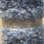 Knit textures 5