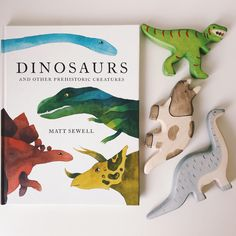 What We're Reading: Dinosaurs, fossils, evolution, reptiles, prehistoric life – Frida Be Mighty What Is Reading, Montessori Books, Dinosaur Fossils, Prehistoric Creatures, New Things To Learn, Reptiles, Evolution, Children, Kids