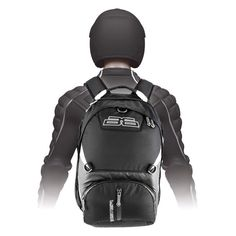 Shop at Bargain biker Brands. Motorcycle Backpacks, Motorcycle Outfit, 35l Backpack, Black Backpack, Trek, Bags, Shopping, Backpacks, Handbags