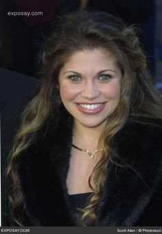 1000 Images About Danielle Fishel On Pinterest