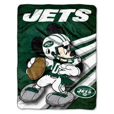 new-york-jets-nfl-mickey-micro-raschel-throw