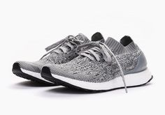 cheap for discount 383bc c5ef0 The adidas Ultra Boost Uncaged is back in 5 new colorways for June 28th,  2016