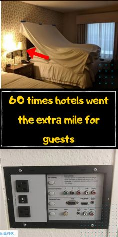 These 60 hotels from around the world will put a smile on your face and give you a hearty chuckle with their over-the-top customer service tactics. #awesome #amazing #facts #funny #humor #interesting #trending #viral #news #entertainment #memes #facts Evacuation Plan, Black Towels, Go The Extra Mile, Hotel Staff, Girl Photography Poses, Inspiring Things, Amazing Facts, How To Level Ground, Nature Wallpaper