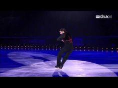 Stephan Lambiel, ice legends 2016 Hanyu Yuzuru, Concert, My Love, Legends, Prince, Videos, Recital