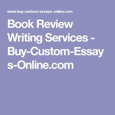 where to buy a thesis 22 pages ASA American