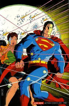 superman_gallery_1_-_08_-_mike_zeck.jpg 524×800 pixels