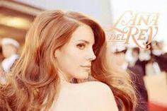 Beauty #Lana #queen