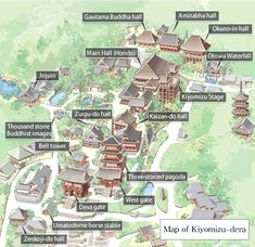 mapa-templo-kiyomizudera.gif (430×417)