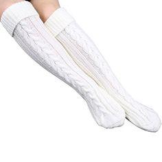 Cute Boot Socks. They look like sweaters for your legs! https://www.amazon.com/gp/product/B0177TV3KC/ref=as_li_qf_sp_asin_il_tl?ie=UTF8&tag=daniell09-20&camp=1789&creative=9325&linkCode=as2&creativeASIN=B0177TV3KC&linkId=be0b84346ce4abbb265600d3ec0b8751 (affiliate)