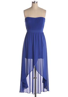 Reception Hall Dress - $57.95 : Indie, Retro, Party, Vintage, Plus Size, Convertible, Cocktail Dresses in Canada