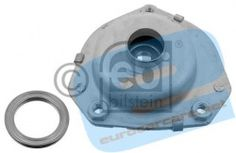 TOP STRUT MOUNTING RIGHT SIDE TO SUIT  PEUGEOT BOXER VAN 2.0i 1.9D 2.5D 2.8D 03/94 ON  FIAT DUCATO VAN 2.0i 1.9D 2.5D 2.8D 03/94 ON  CITROEN RELAY VAN 2.0i 1.9D 2.5D 2.8D 03/94 ON  Compatible numbers:503842 503842S 1307242080 503819 503819S 503874 503874S 503874S1