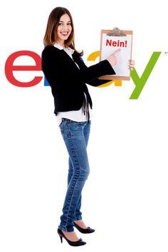 eBay-Richtlinien zum Einstellen des neuen Samsung S5 - http://www.onlinemarktplatz.de/47223/ebay-richtlinien-zum-einstellen-des-neuen-samsung-s5/