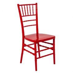 Compre Cadeira Tiffany Vermelho e pague em até 12x sem juros. Na Mobly a sua compra é rápida e segura. Confira!