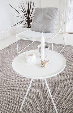 IMG_0855 Scandinavian Home, Chair, Furniture, Interior Ideas, Home Decor, Kitchen, Gate Valve, Decoration Home, Cooking
