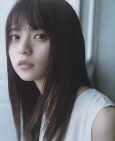 omiansary27: BUBKA (ブブカ) 2017年6月 part-1 Asuka... - 乃木坂46の板⊿