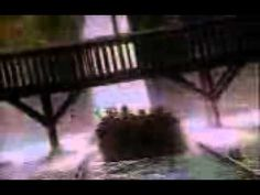 Opryland USA 1993 TV Commercial