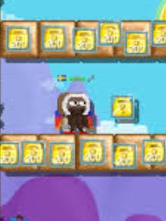 Pin by Growtopia Hack on Growtopia Cheats | Growtopia hacks, Hacks, Gems