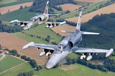 Aim High, Eastern Europe, Military Aircraft, Airplanes, Military Vehicles, Air Force, Fighter Jets, War, Modern