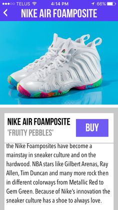 f5e6716f8dfc 83 Best Sneakers images