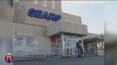"A respected former retail analyst call Sears a ""dying dinosaur of the retail business."" There is little left."