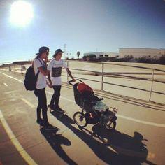skate family